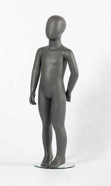 Kinderfigur unisex 4-5 Jahre