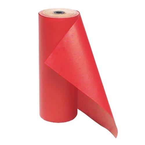 Geschenkpapier farbig