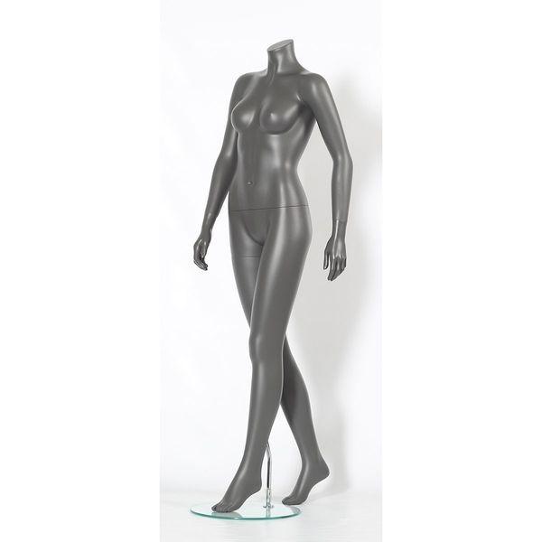 Damenfigur Variante 300
