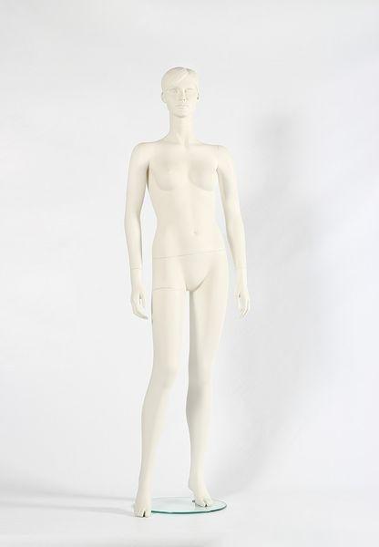 Damenfigur Variante 100