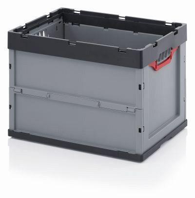 Auer Faltbox FB 64/42 - 87L