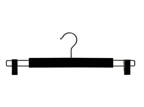 Hosen Kleiderbügel Fineline P/RA 40