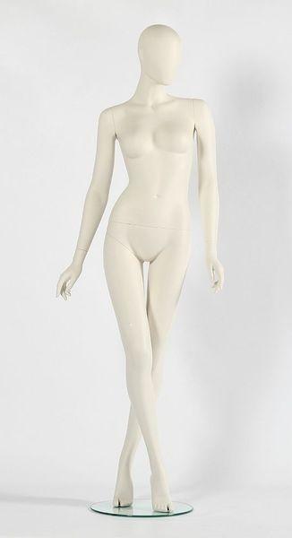 Damenfigur Variante 500