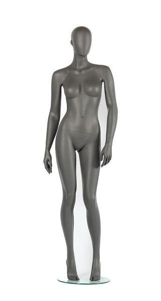 Damenfigur Variante 000