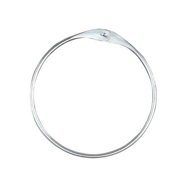 Gürtelring - Warenring, Ø = 12 cm