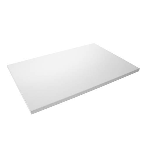Holzfachboden - Einschub - sw