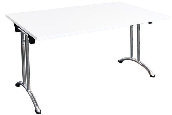 Klapptisch / Konferenztisch
