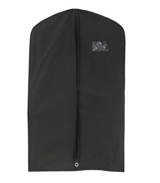 Kleidersack Basic 180