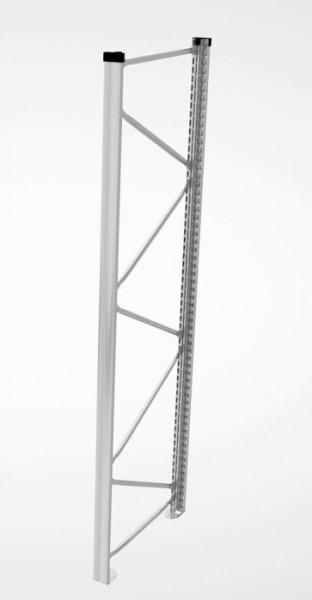 Rahmen für Fachbodenregal