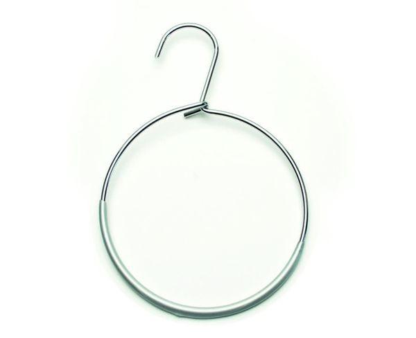 Ringbügel mit Haken