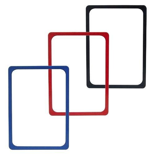 Plakatrahmen - DIN A4 / A3