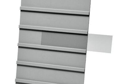 PVC-Schutzfolien