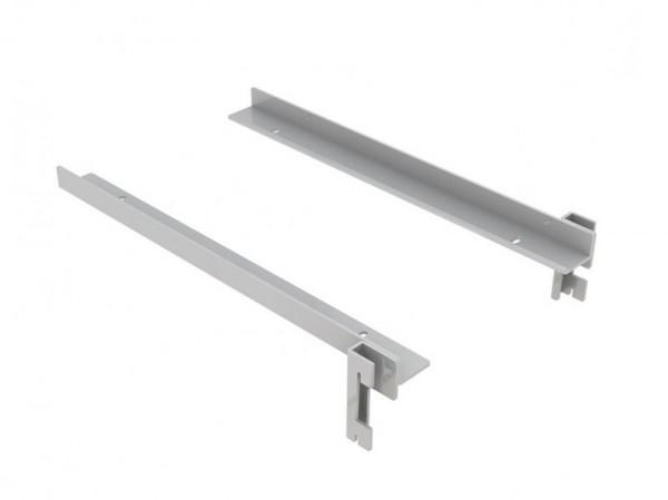 Konsolen - Holzbodenträger für Gondel/Tische