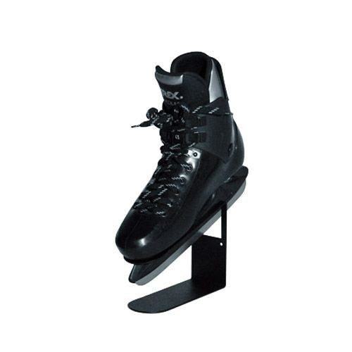 Schuh Präsenter