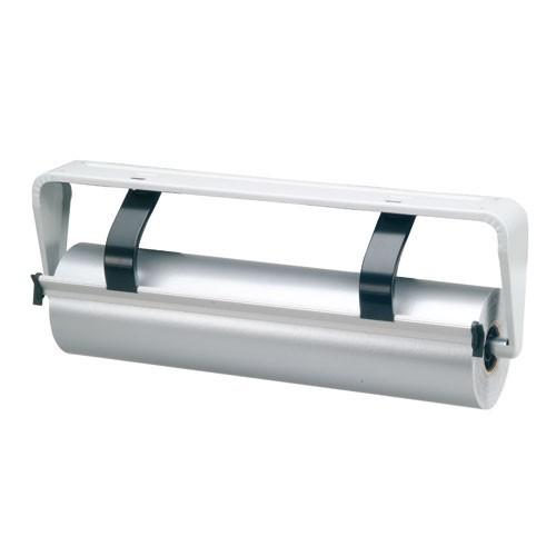 Papier Untertischabroller
