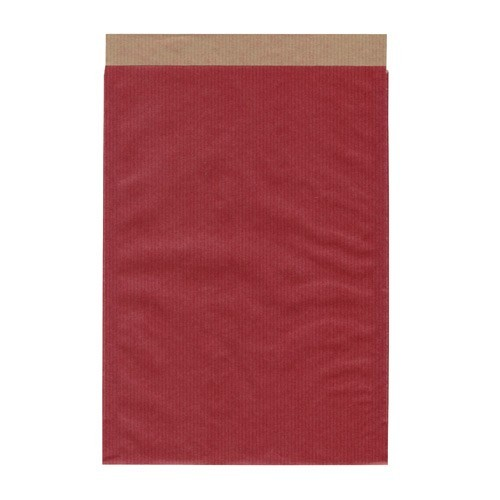 Papiertüten - farbig