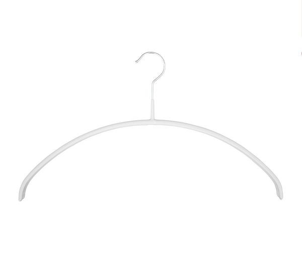 Universal Kleiderbügel Economic 40/P