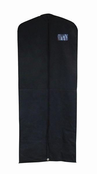 Kleidersack Classic