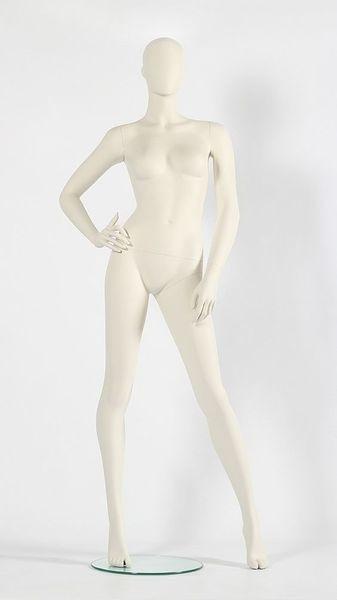 Damenfigur Variante 202