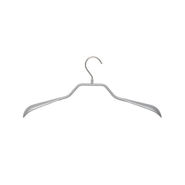 Form Kleiderbügel Bodyform si