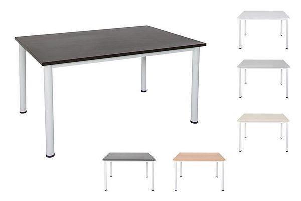 """Schreibtisch """" Modern """""""