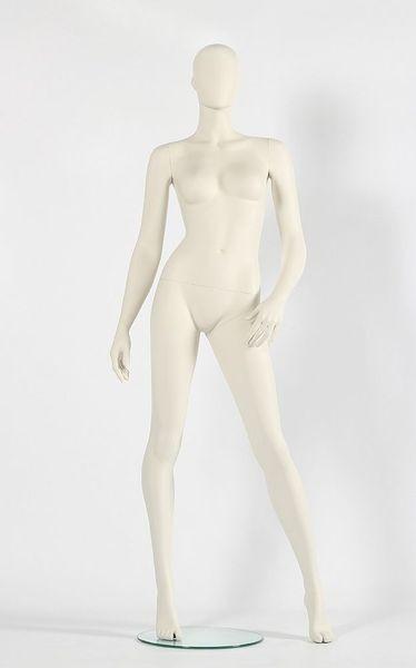 Damenfigur Variante 200