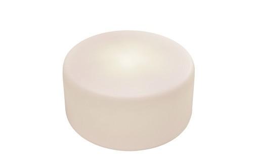 Leuchtkörper Zylinder