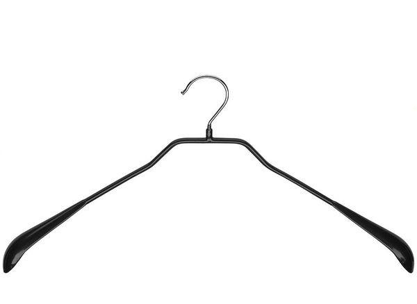 Form Kleiderbügel
